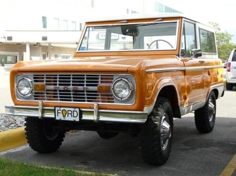 1969 ford bronco cool stuff on wheels pinterest. Black Bedroom Furniture Sets. Home Design Ideas