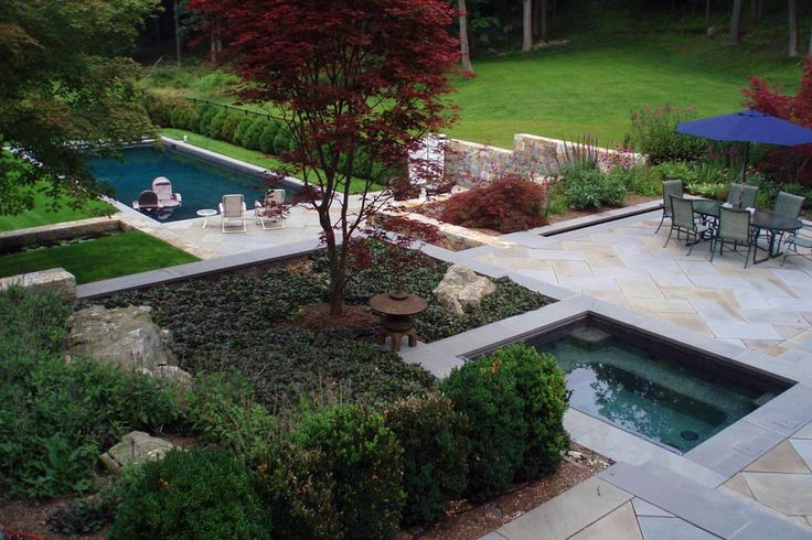 new york garden design and landscape