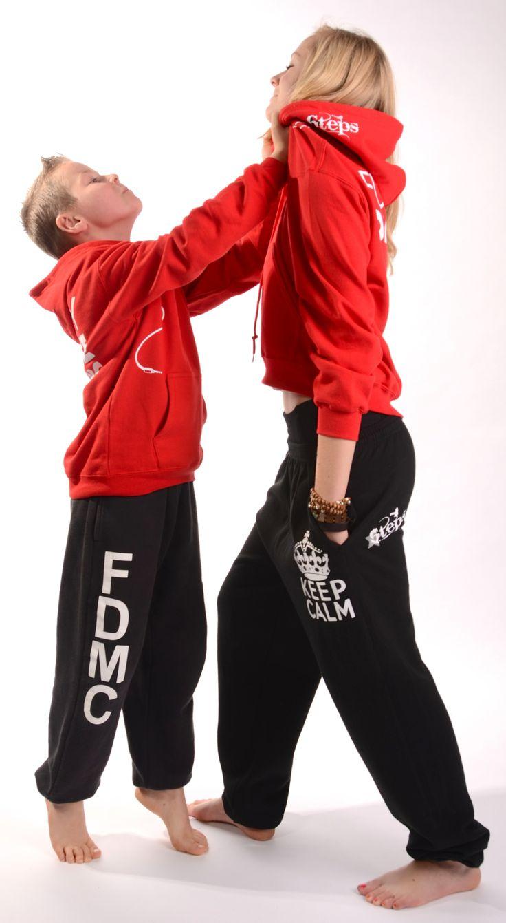 keep calm ;-)   Dance school Funky Dance MC   Pinterest