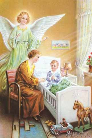 8 best Angels images on Pinterest | Painting, Angel and Childhood