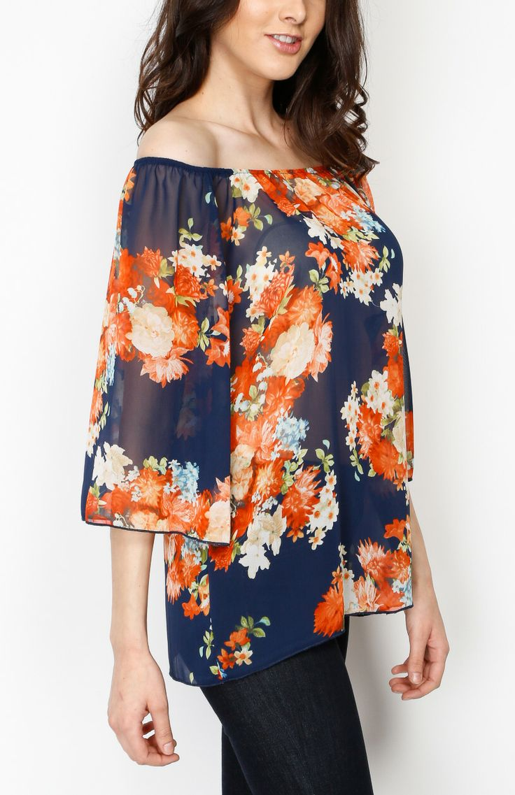 Pin by wholesale clothing factory on wholesale fashion for Boutique tops