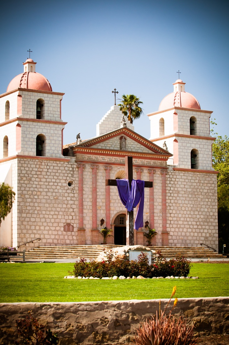 santa barbara mission project California mission facts and answers to frequent questions the basics about california's spanish missions by betsy malloy updated 09/29/17  mission san antonio de padua, mission santa barbara, mission san miguel arcángel, and mission san luis rey de francia  a guide for visitors and school projects things to do quick guide to mission.