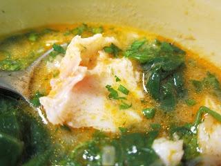 thai curry red thai duck curry thai shrimp curry thai red curry ...