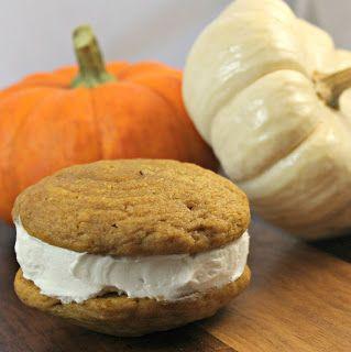 pies banana whoopie pies pumpkin whoopie pies red velvet whoopie pies ...