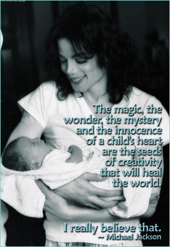 Michael Jackson Sad Quotes Quotesgram