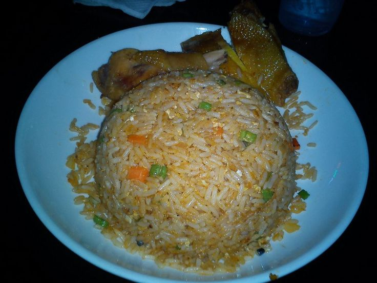 how to make chicken feed in nigeria