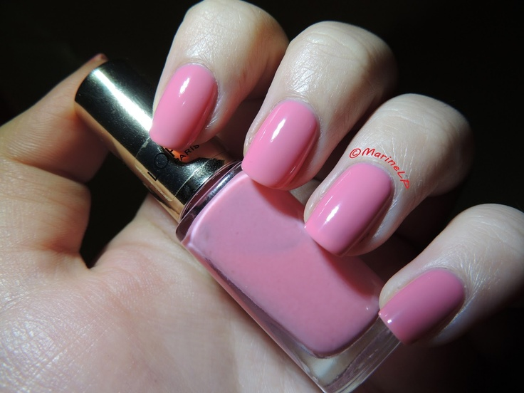 valentine's day nails ideas