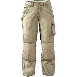 pants with built in knee pads garden pinterest. Black Bedroom Furniture Sets. Home Design Ideas