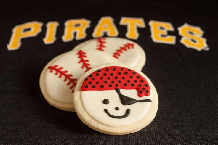 memorial day pirate game