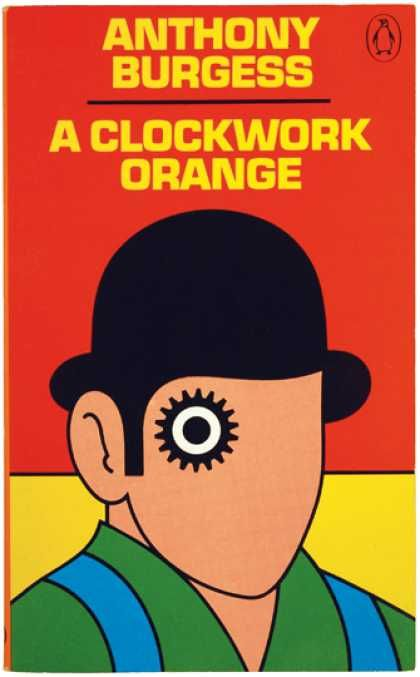a clockwork orange pdf anthony burgess
