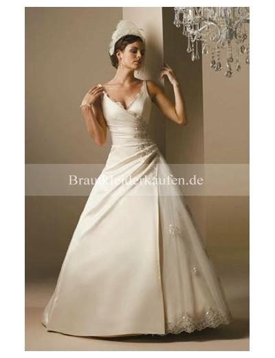 vintage stil brautkleid  Romantic Wedding  Pinterest