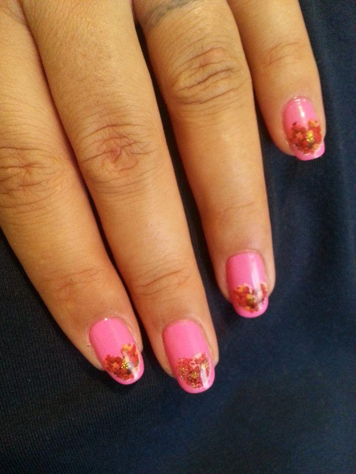 charlotte aloha nails hairstylings