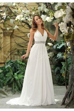 backyard wedding dress 19 our dream wedding pinterest