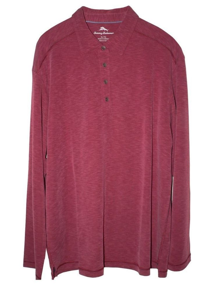 Pin by bahamamama by tommytyme on tommy bahama polos for Tommy bahama long sleeve dress shirts