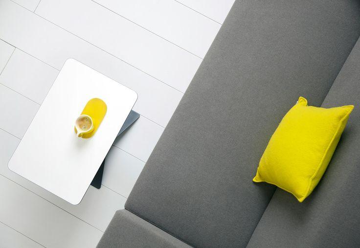 design voor in de # woonkamer # meubels