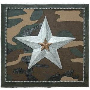 Camouflage Wall Art B Big Boy Room Ideas Pinterest