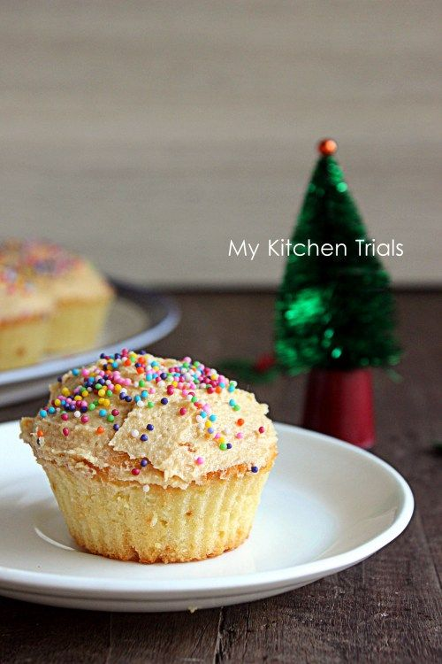 Dulce De Leche Icing Recipe | Delicious Dessert | Pinterest
