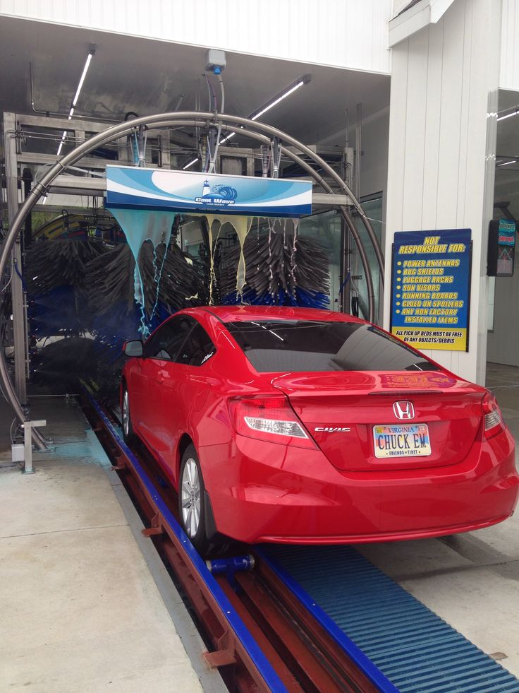 soft touch car wash chicopee soft touch car wash 2017 2018 best cars reviews all springfield ma. Black Bedroom Furniture Sets. Home Design Ideas