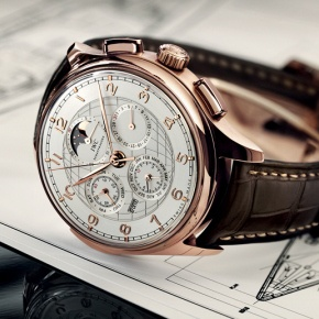 The man s guide to buying a watch my style pinterest