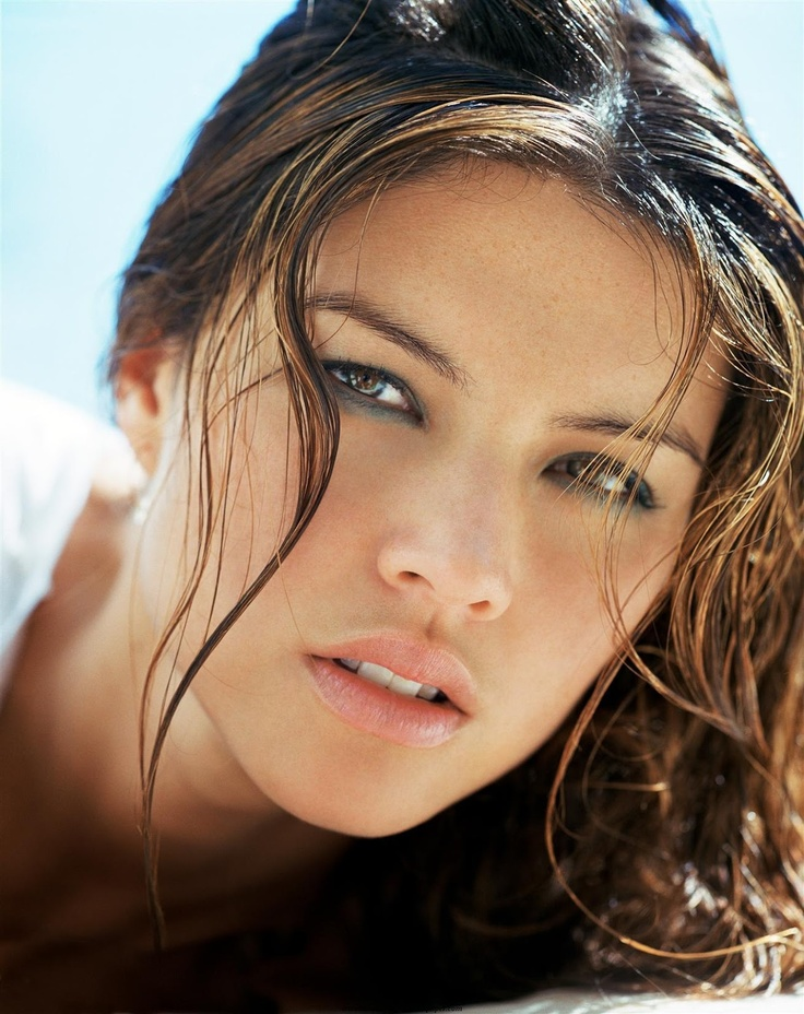 Beautiful Face Sonstiges Pinterest