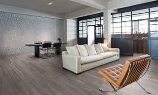 Pin by Home Flooring Pros on Wood Look Floor Tiles | Pinterest