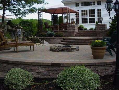 professional patio design software program