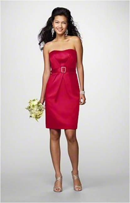 Bridesmaid Dresses Boutique Nj 66