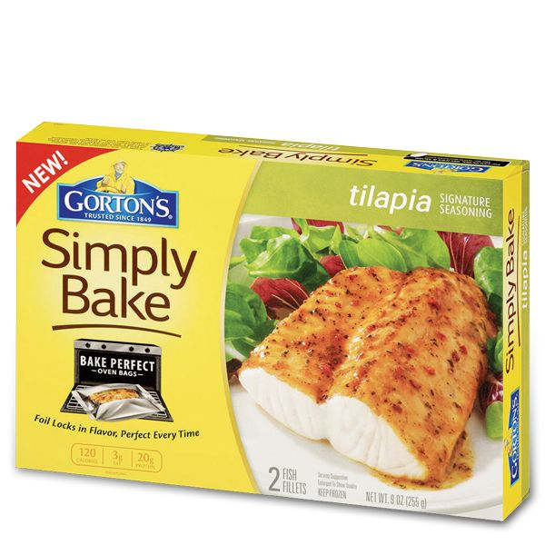 Pin by shanta on weight watching products pinterest for Baking frozen fish