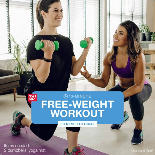 Communication on this topic: Tips for Building an Affordable Home Gym, tips-for-building-an-affordable-home-gym/