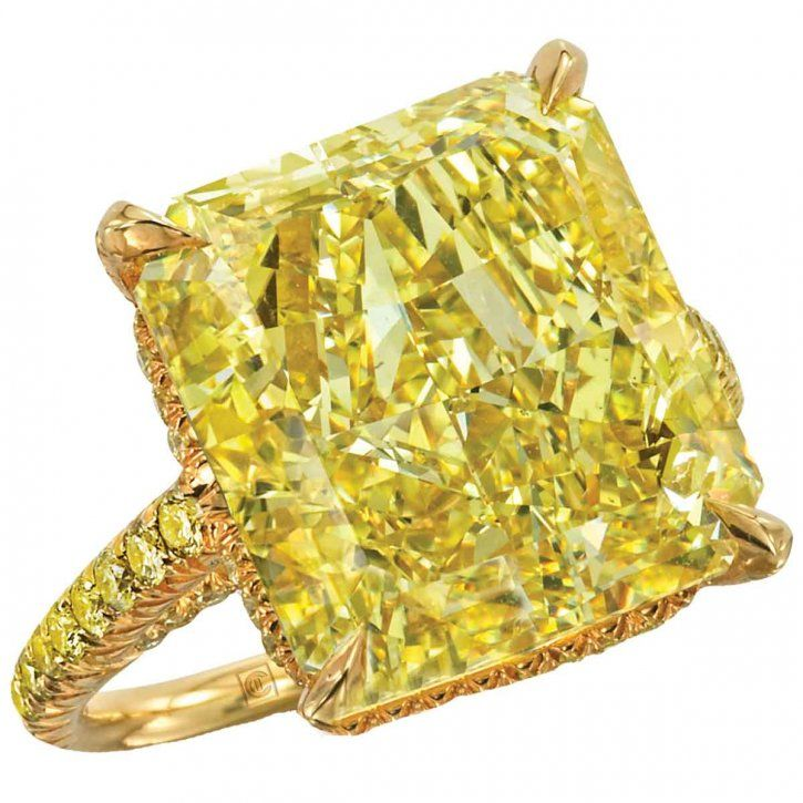 fashion jewellery costume jewelry yellow diamond