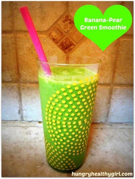 green monster smoothie green pin a col a d a smoothie peach green ...