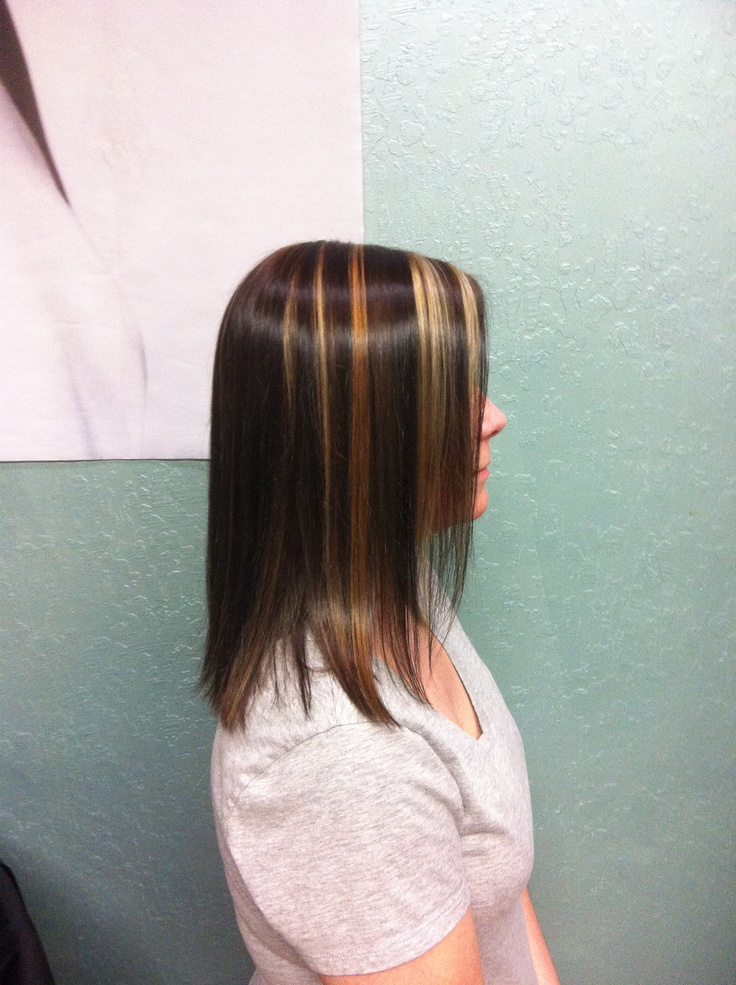 Hair Extensions Denton 3