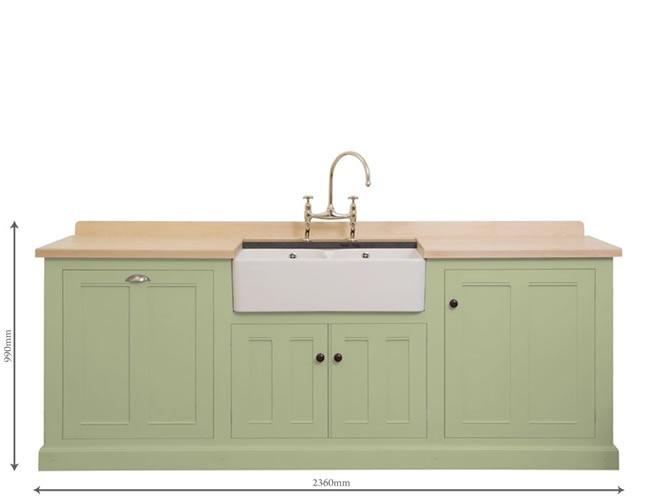 Franklin Kitchen Sinks : kitchen sink Dreaming of Home Pinterest