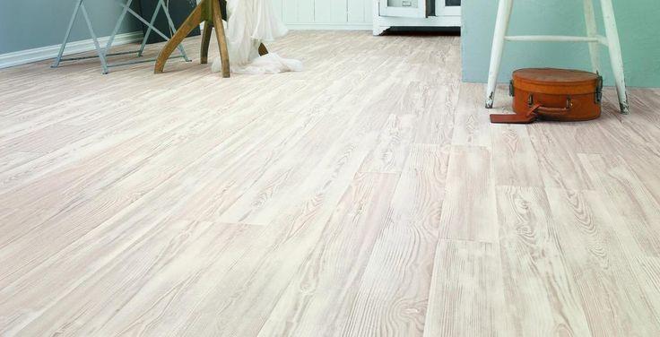 Whitewashed favorites pinterest for Whitewash laminate flooring