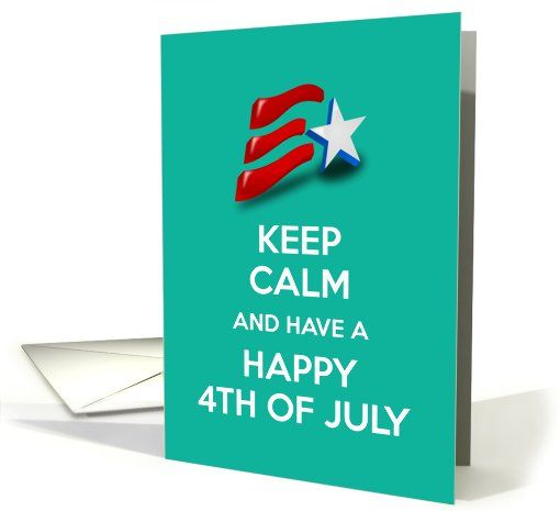 happy 4th of july banner clipart