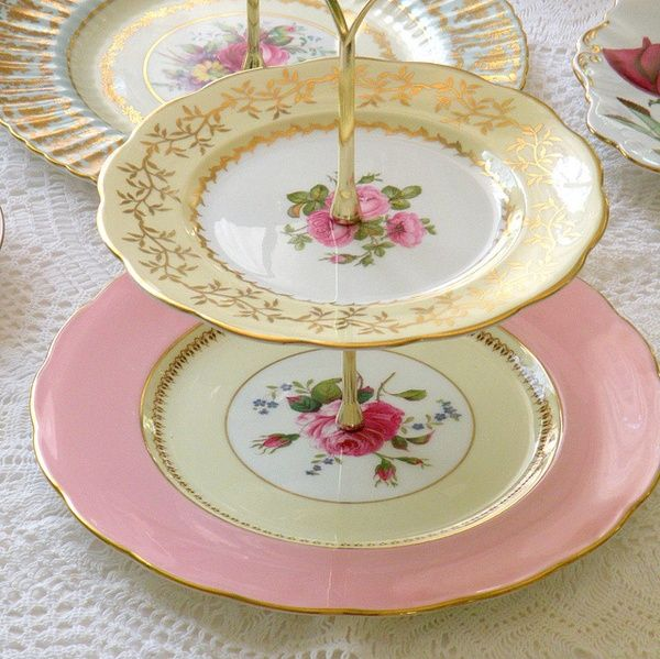 Upcycle old china craft ideas pinterest for Craft ideas for old dishes