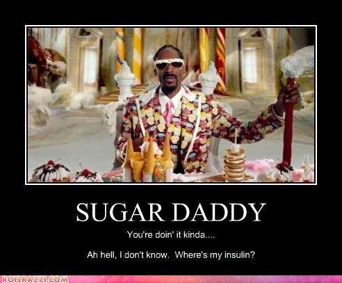sugar daddy funny stuff pinterest