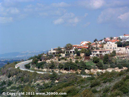 Zichron Yaakov Israel  city photos : Zichron Yaakov, Israel | Zichron Yaakov | Pinterest