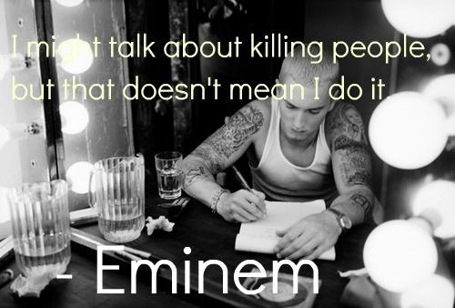 Eminem Quotes About Love Tumblr : Eminem Quotes About Love Tumblr Eminem quotes