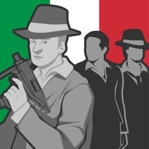 Italian Mafia | Italianmafia