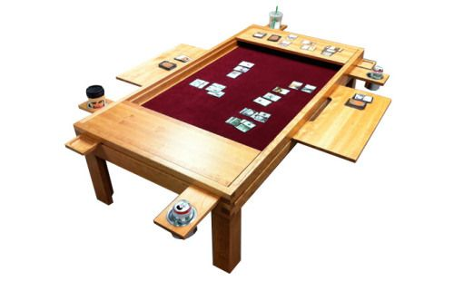 Hoplite Board Game Table Ideas Pinterest