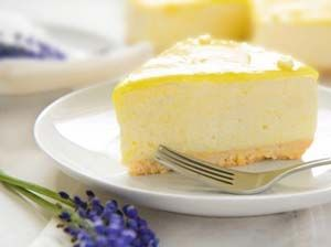 More like this: lemon mousse , pie recipes and pie crusts .