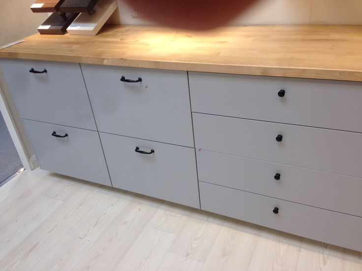 Kuchnia Ikea Pictures To Pin On Pinterest  All about
