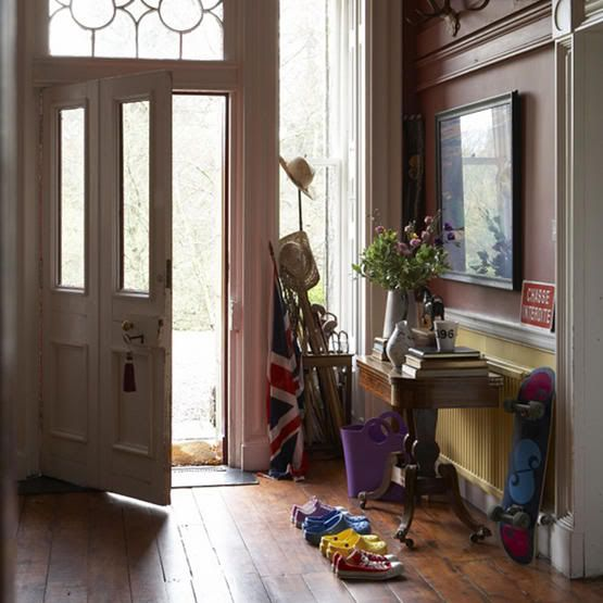 small entryway and foyer ideas amp inspiration