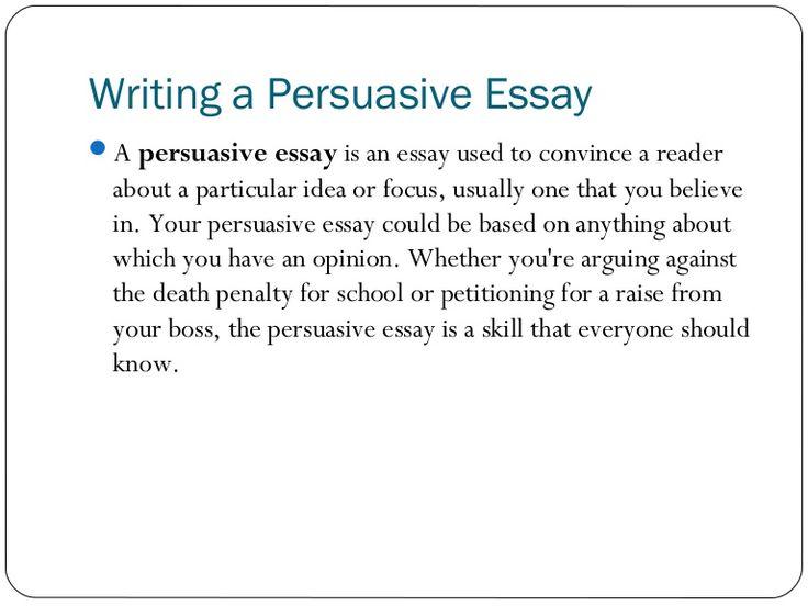 Free Essays on Poverty Persuasive Outline - Brainiacom