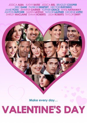 valentine's day movie english subtitles