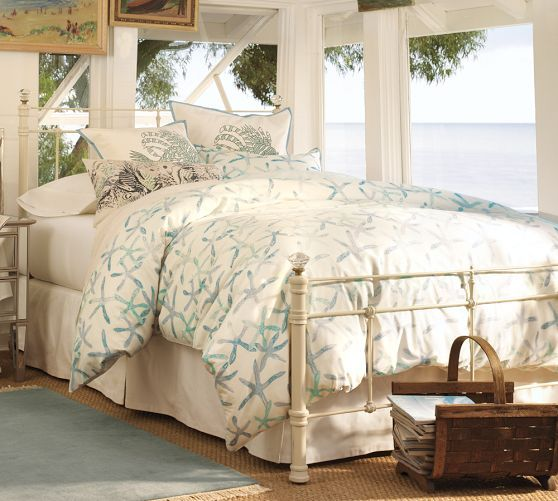 Best Claudia Bed Pottery Barn Home Decor Pinterest 400 x 300