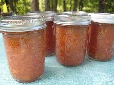 More like this: nectarine jam , nectarines and september .