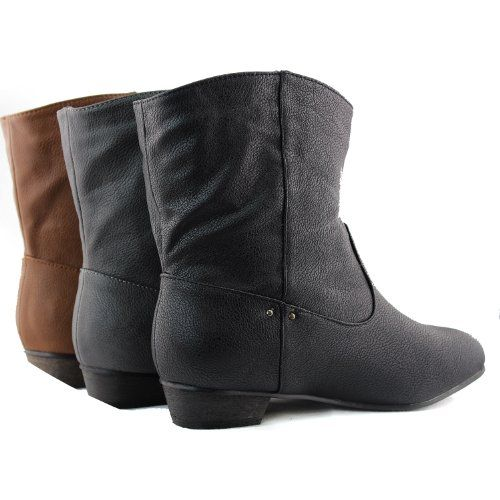 Cowboy Boots Fashion Shoes For Women