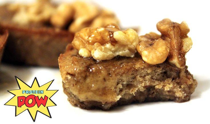 French Toast Protein Shake Recipes — Dishmaps